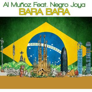 Bara Bara [feat. Negro Joya]