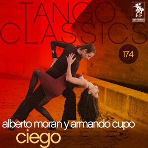 Tango Classics 174: Ciego