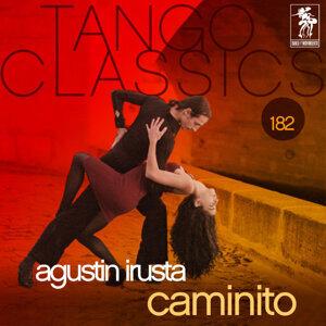 Tango Classics 182: Caminito