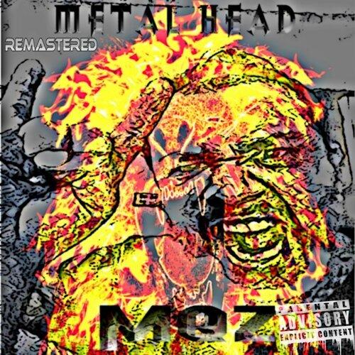 Metal Head (Remastered)