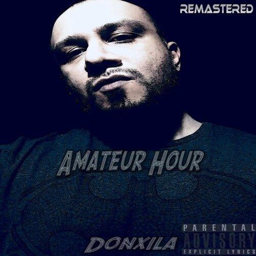 Amateur Hour (Remastered)