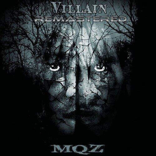 Villain (Remastered)