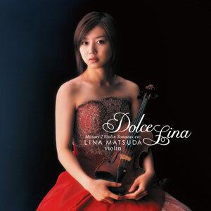 Dolce Lina (小提琴甜心)