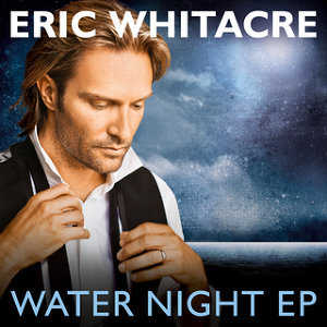 Water Night EP