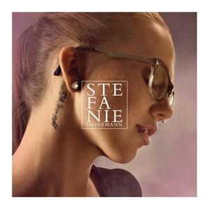 Stefanie Heinzmann - Deluxe Edition