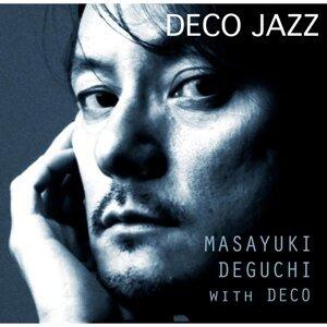 デコ・ジャズ