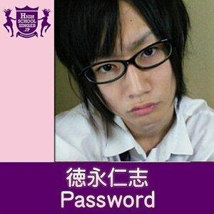 Password(HIGHSCHOOLSINGER.JP)