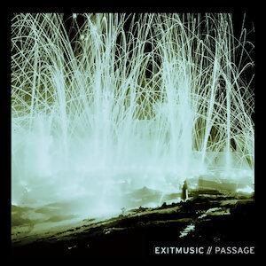 Passage(旅程)