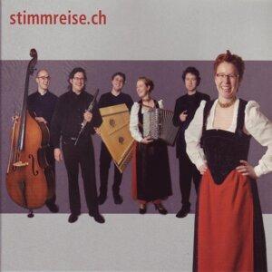 stimmreise.ch