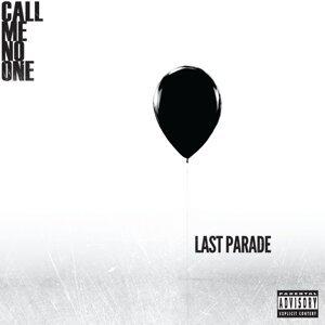 Last Parade