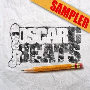 BEATS - Sampler