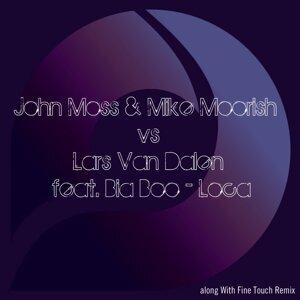 Loca [feat. Bia Boo]