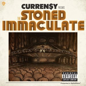 The Stoned Immaculate - Deluxe Version
