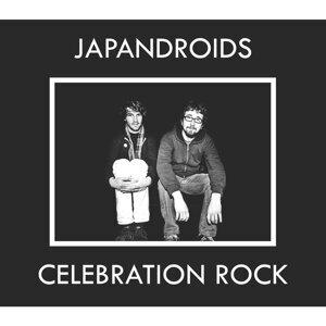 Celebration Rock (慶典搖滾)