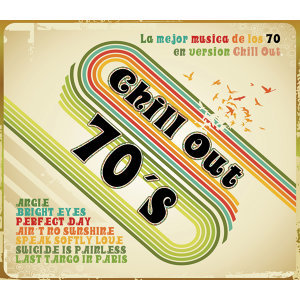 Chill Out 70's