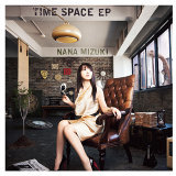Time Space (EP)