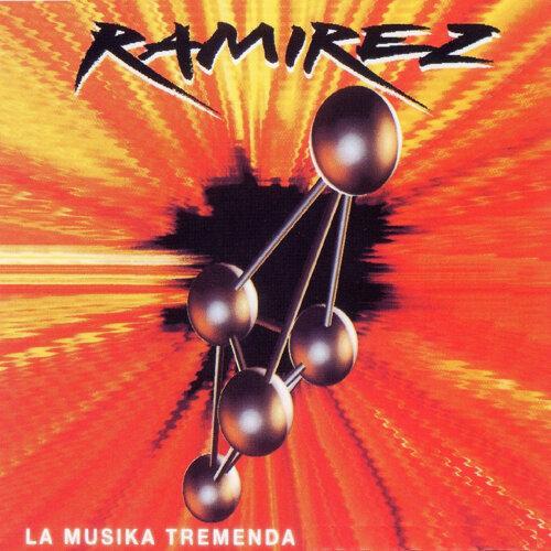 La Musika Tremenda (Remix)