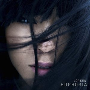Euphoria - Carli Remix
