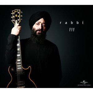 Rabbi III - Album Version