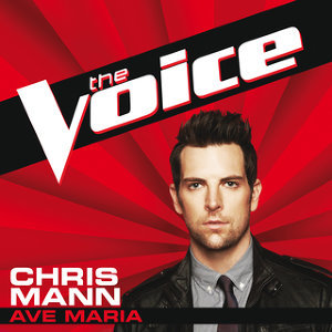Ave Maria - The Voice Performance