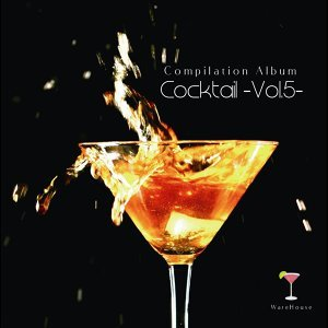COCKTAIL-Vol.5-