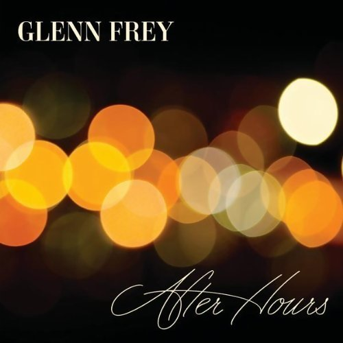 After Hours - Deluxe