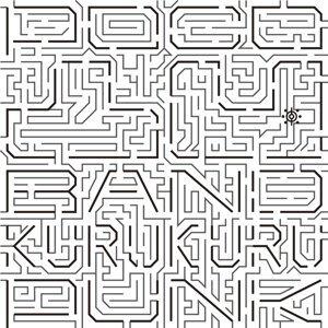Kuru Kuru Punk
