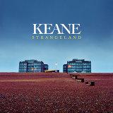 Strangeland - Deluxe Version