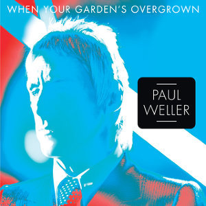 When Your Garden's Overgrown - EP