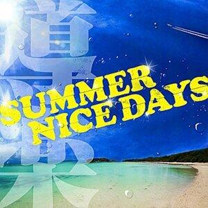 SUMMER NICE DAYS