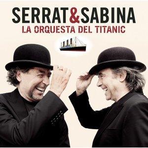 La Orquesta Del Titanic (甜美航線 - 紀念鐵達尼號沉船百年)