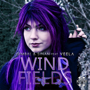 Windfields [feat. Veela]