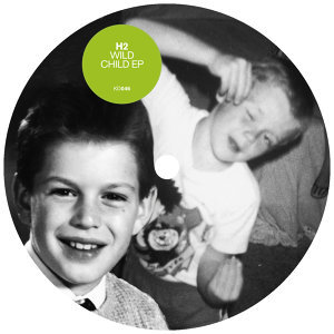 Wild Child EP