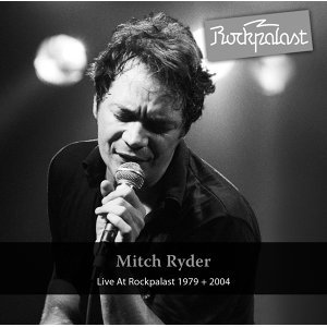 Live At Rockpalast 1979 + 2004