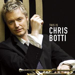 This is Chris Botti (就要克里斯伯堤)