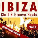 Ibiza Chill & Groove Beats