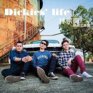 Dickies' life