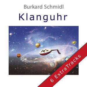 Klanguhr - Extra Tracks