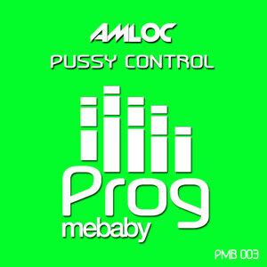 Pussy Control