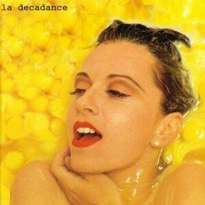 La Decadance Mini Album