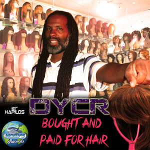 Bought & Paid For - Single