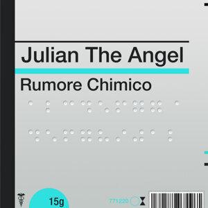Rumore Chimico