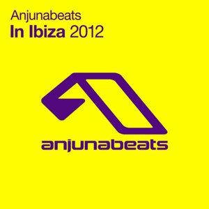 Anjunabeats In Ibiza 2012