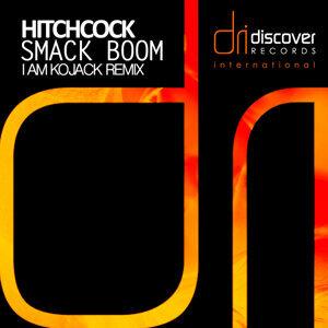 Smack Boom
