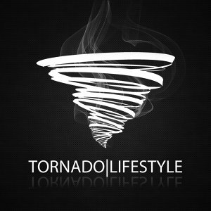 Tornado Lifestyle