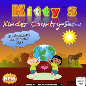 Kitty's Kinder Country Show