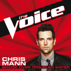Bridge Over Troubled Water - The Voice Performance