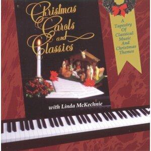 Christmas Carols & Classics