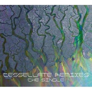 Tessellate single