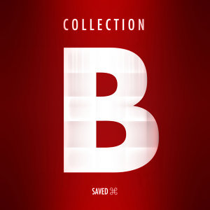 Collection B